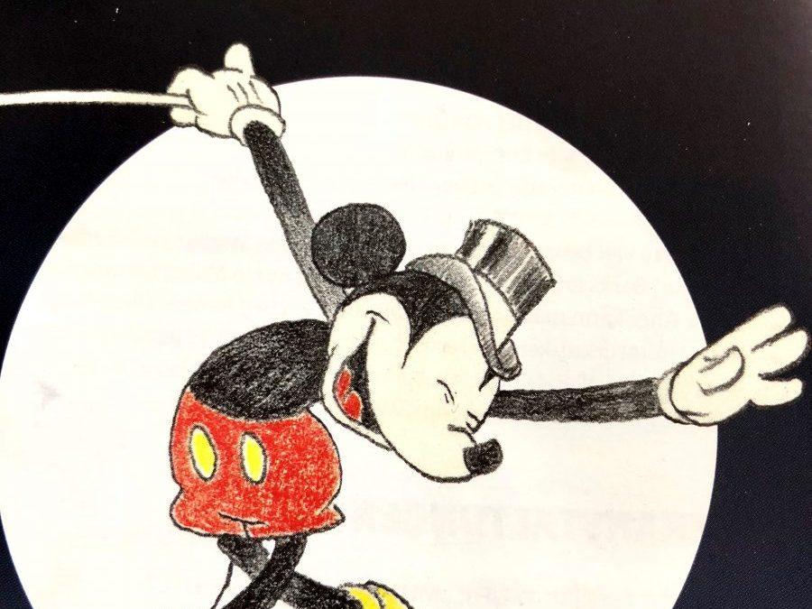 Presse: Mehr Farbe und Lustiges in Mainzer Schaufenstern: Werbegemeinschaft und Mainzplus Citymarketing rufen zu Mitmachaktion rund um Disney-Schau auf