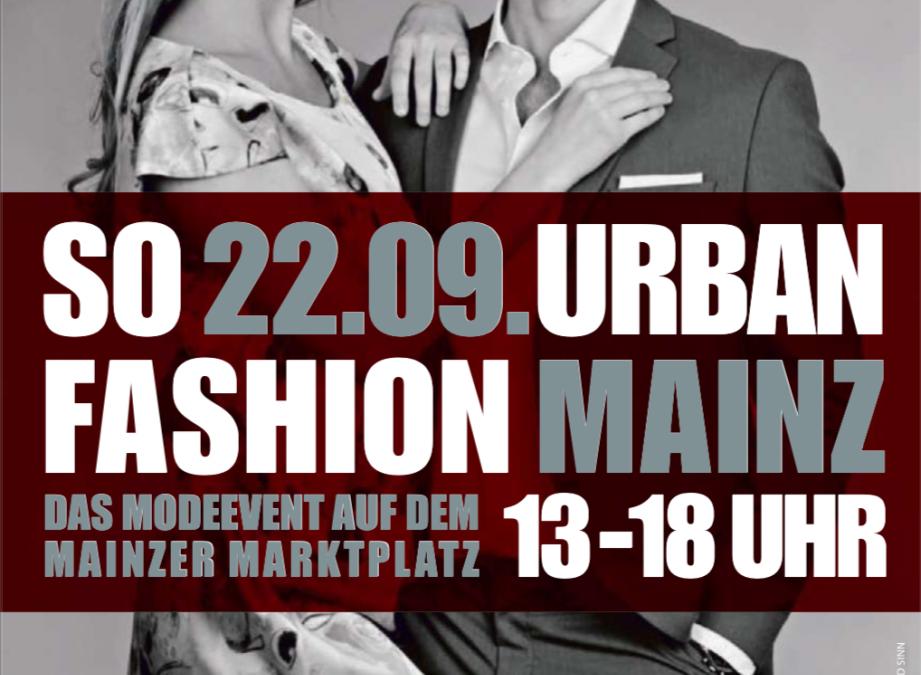 Presse: Mainz hat eine Marke geschaffen
