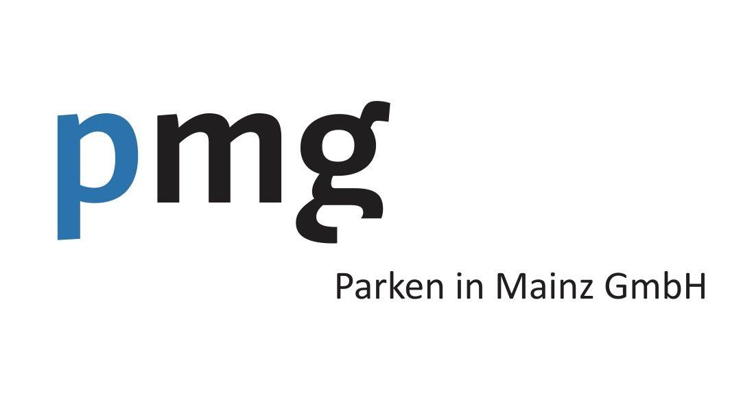 Flatrate-Parken mit der PMG am verkaufsoffenen Sonntag