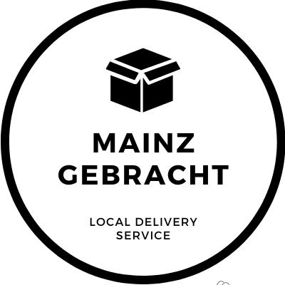 Presse: Von Zuhause aus in Mainz einkaufen